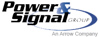 Power-Signal