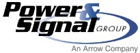 about us, gep power products, power distribution products