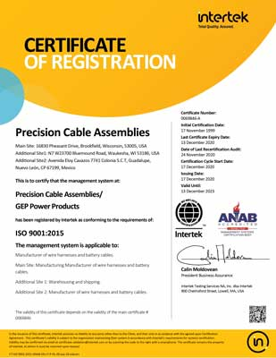 GEP power products quality, GEP power products iso certificate, iso certified power distribution product manufacturer, quality power distribution products