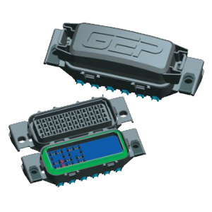 gep standard products